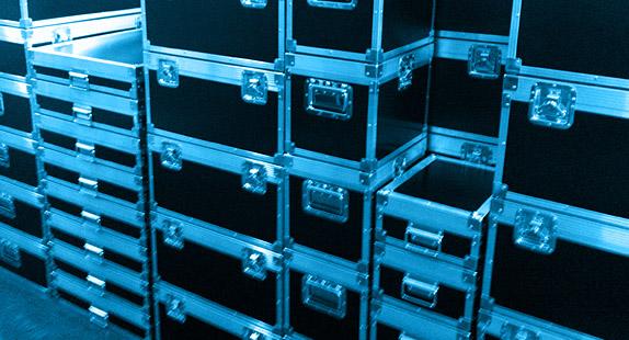 thumb-skrzynie-kufry-walizki-transportowe-agata-foam