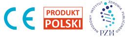 Polski producent przyłbic ochronnych