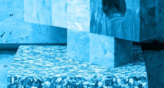 obrobka-pianki-klejenie-laminowanie-02